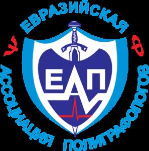 EAP_logo1 copy