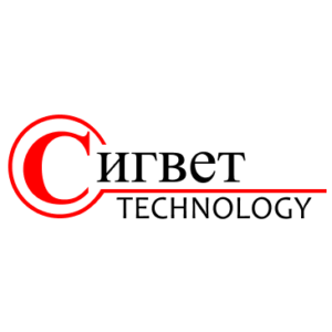 sigvet-logo-2